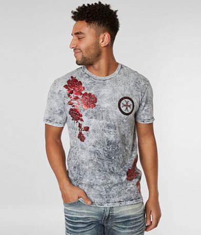 Affliction Strong Man T-Shirt