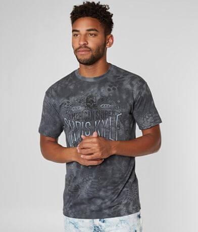 Affliction Legendary T-Shirt