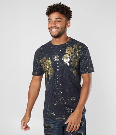 Affliction Pierced Soul T-Shirt
