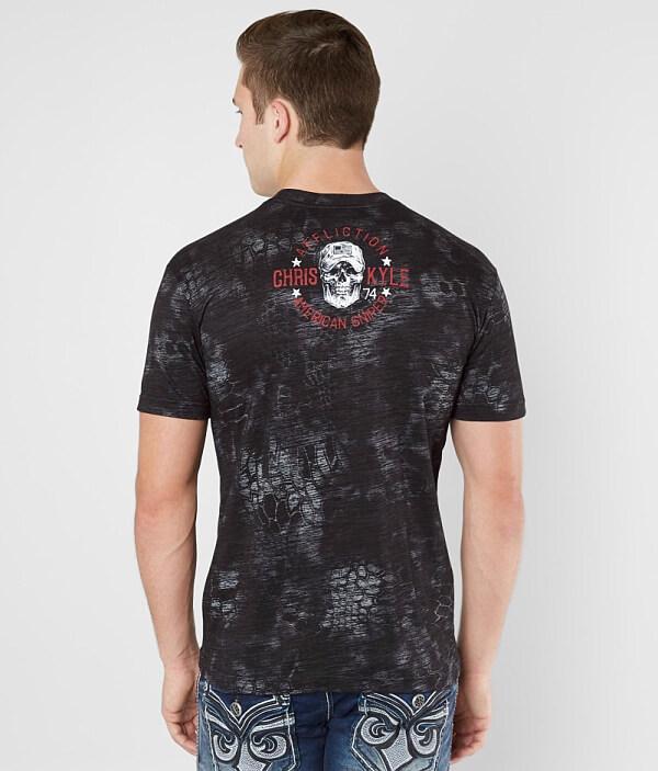 Legendary T Affliction Affliction Legendary T Shirt q1zxOZ4