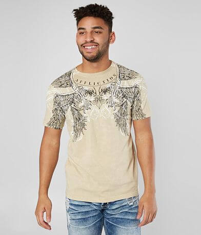 Affliction Talons Out T-Shirt