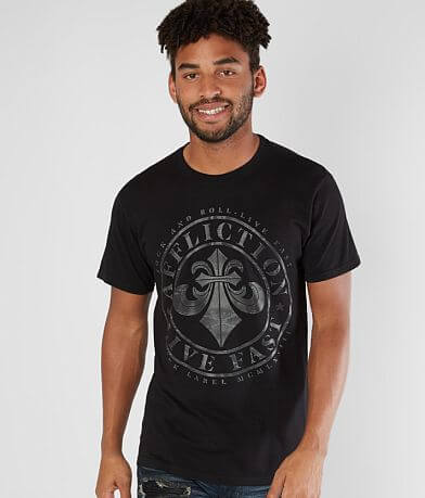 Affliction Divio T-Shirt