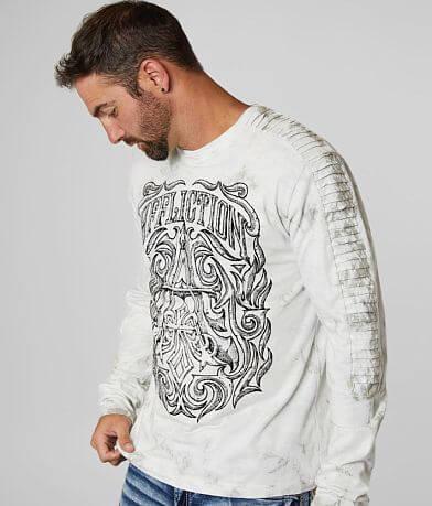 Men's Clothing | Buckle