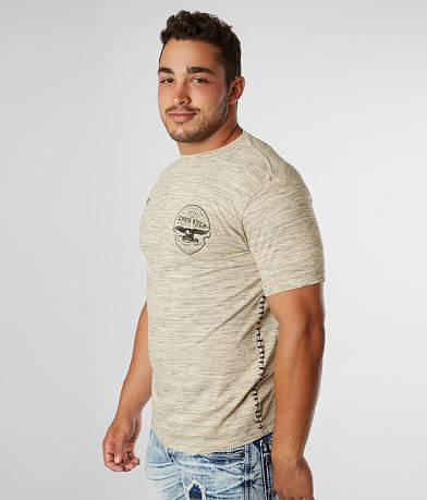 Affliction United T-Shirt