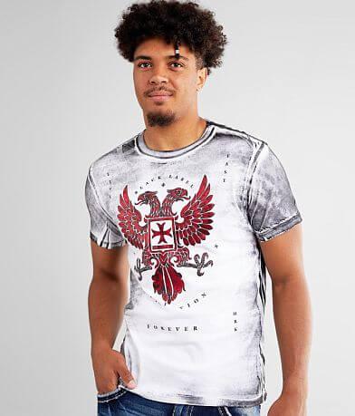 Affliction Royal Destiny T-Shirt