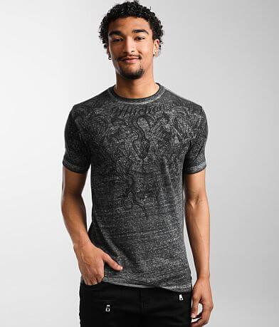 Affliction Morphosis T-Shirt