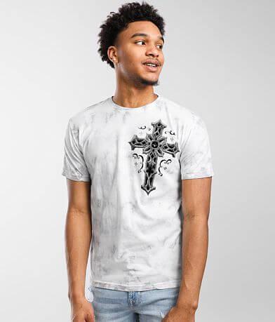 Affliction Glory Seeker T-Shirt