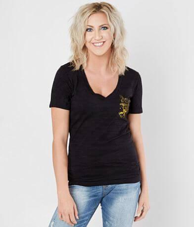 Affliction Freedom T-Shirt