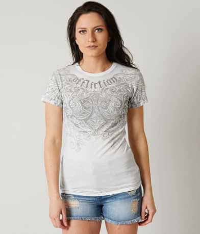 Affliction Filson T-Shirt