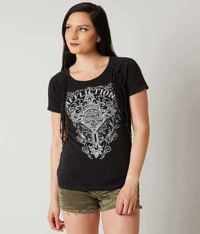 Affliction Bethany T-Shirt