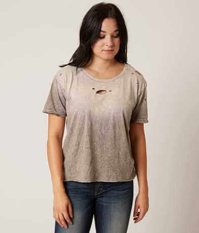 Standard Supply Series Washed T-Shirt