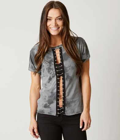 Standard Supply Studded Top