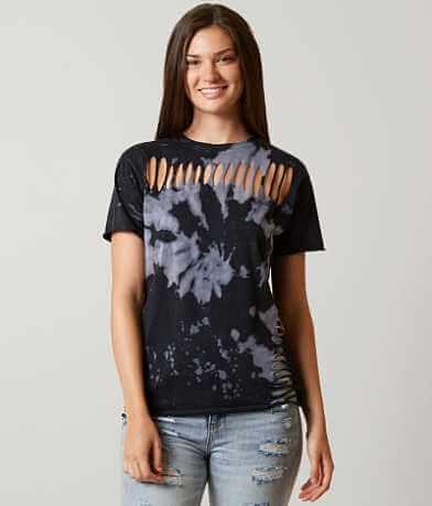 Standard Supply Series Tie Dye T-Shirt