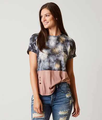 Standard Supply Series Cosmos T-Shirt