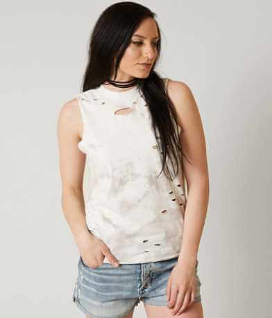 Standard Supply Series Sleeveless T-Shirt