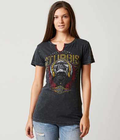 Affliction Sturgis® 2017 T-Shirt