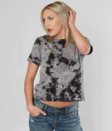 Standard Supply Series Tie Dye T-Shirt