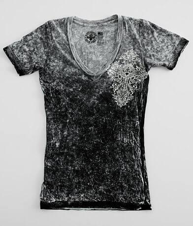 Affliction Amarillo Bend T-Shirt