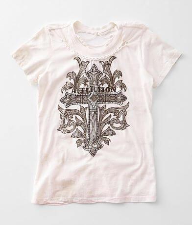 Affliction Cadence T-Shirt