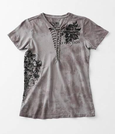Affliction Tact T-Shirt