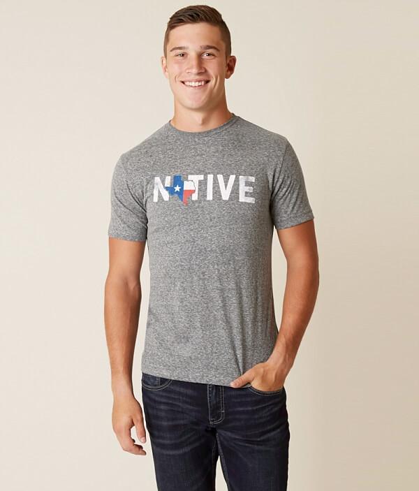 Shirt Shirt Texas Chillionaire Native T T Chillionaire Shirt Chillionaire T Texas Texas Native Texas Chillionaire Native Zww58