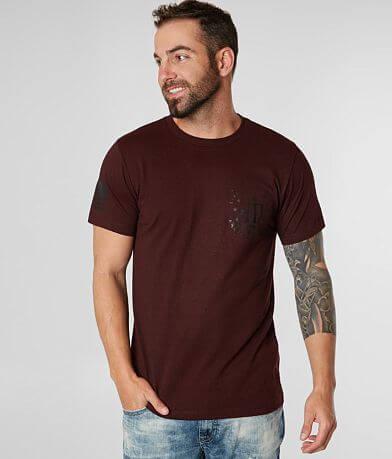 Howitzer Three T-Shirt