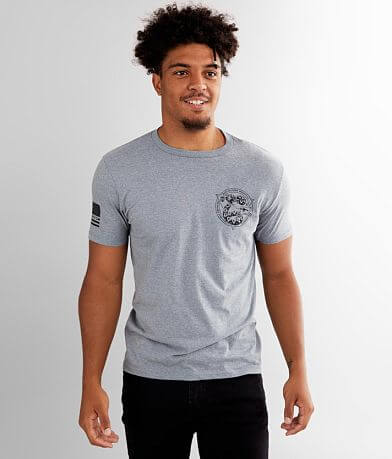 Howitzer Striker T-Shirt