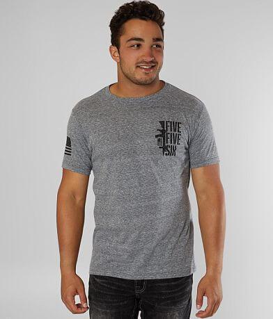 Howitzer Core T-Shirt