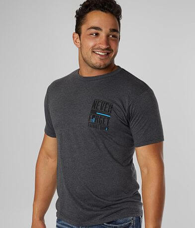 Howitzer Never Forget T-Shirt
