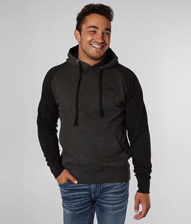 Howitzer Freedom Spear Hooded Sweatshirt