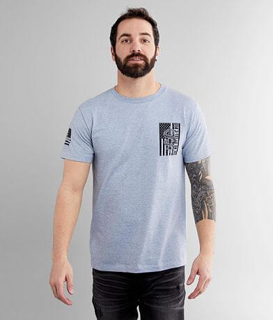 Howitzer Slither T-Shirt