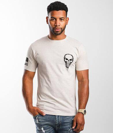 Howitzer Tactical Patriot T-Shirt