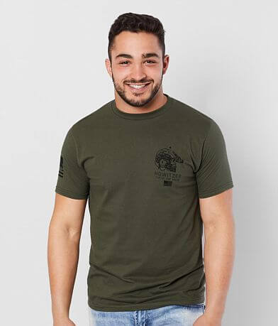 Howitzer Spear T-Shirt