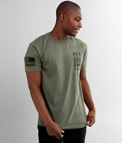 Howitzer Remember Everyone Deployed T-Shirt