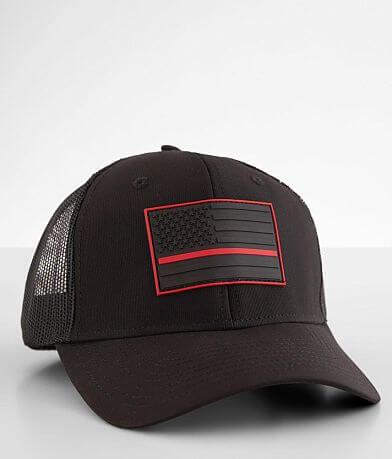 Howitzer Protect Trucker Hat