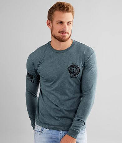 Howitzer Coil T-Shirt