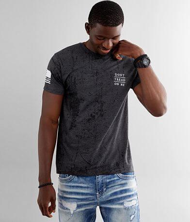 Howitzer Gadsen T-Shirt