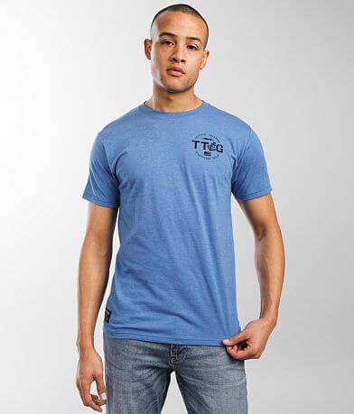 Howitzer TTOG Scream T-Shirt