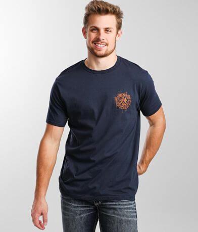 Howitzer Survivalist T-Shirt