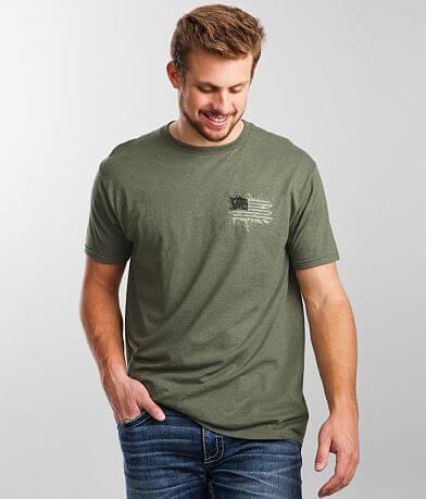 Howitzer Oath Keeper T-Shirt