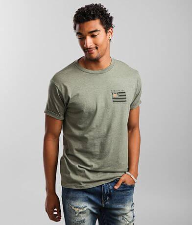 Howitzer Liberty Reaper T-Shirt