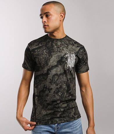 Howitzer Pledge T-Shirt
