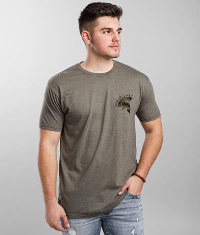 Howitzer Molon Labe T-Shirt