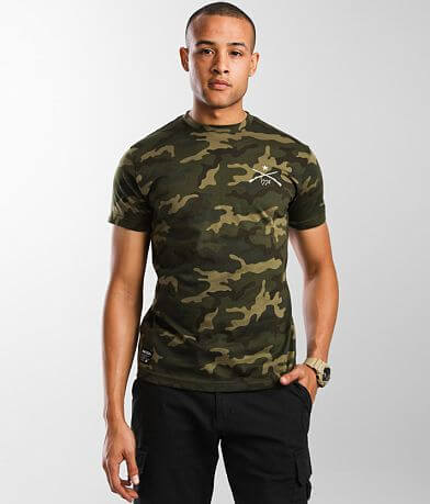 Howitzer Right Of The People T-Shirt