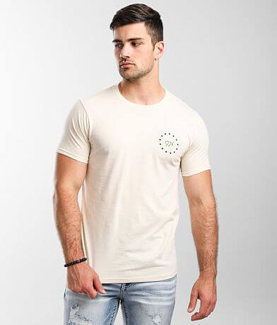 Howitzer Betsy T-Shirt