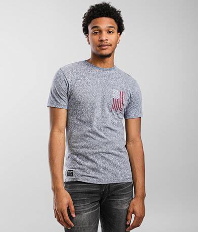 Howitzer Allegiance T-Shirt