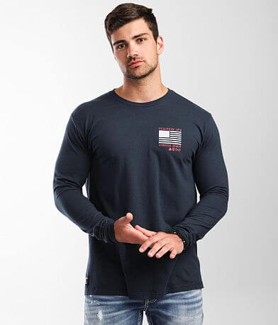 Howitzer Viking T-Shirt