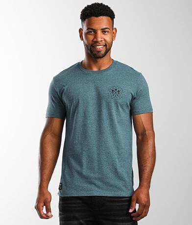 Howitzer Defiant Liberty T-Shirt