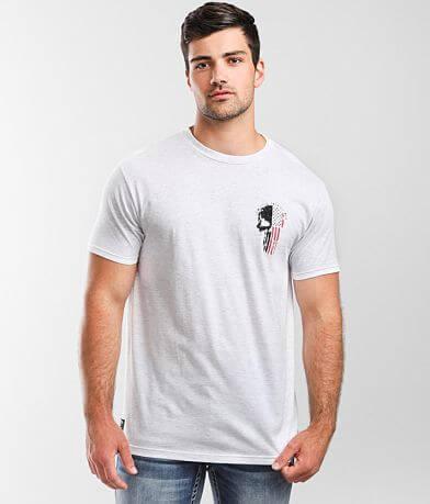 Howitzer Alpha Patriot T-Shirt
