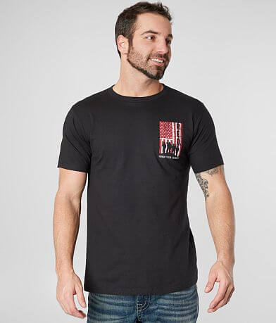 Howitzer Sacrifice T-Shirt